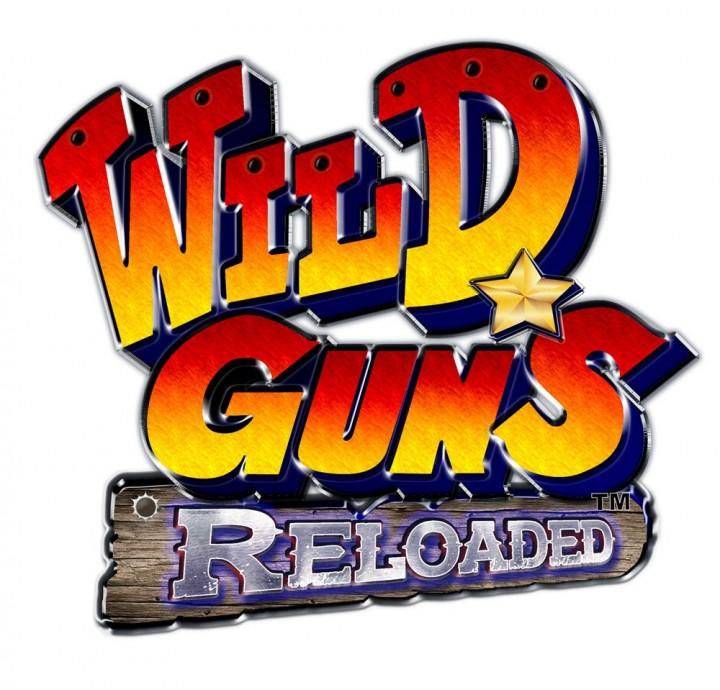 スーファミの名作『WILD GUNS』が20年ぶりに復活、PS4独占タイトル『WILD GUNS: RELOADED』発表