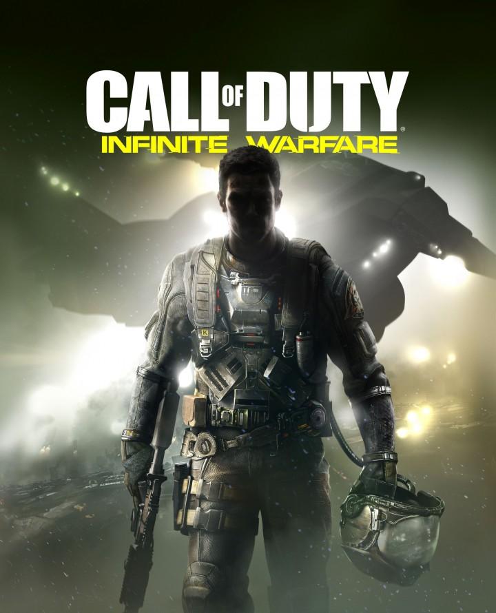 CoD-IW-P2-COD-Infinite-Warfare-Key-Art