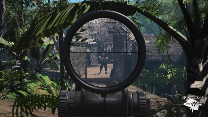 Rising Storm 2-rs2_camp_sniperfp