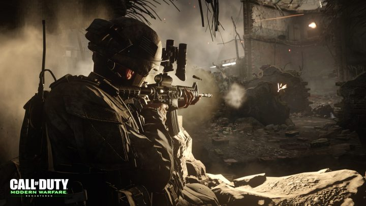 COD-MWR_E3_All-Ghillied-Up_WM