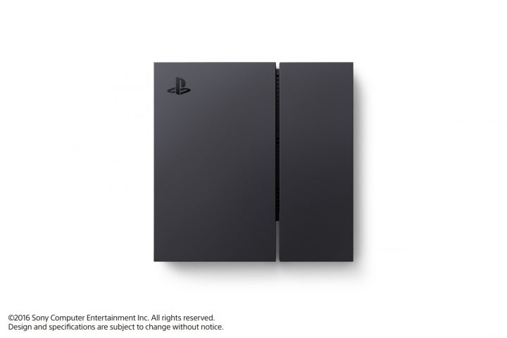 PSVR-sony-playstation-vr7