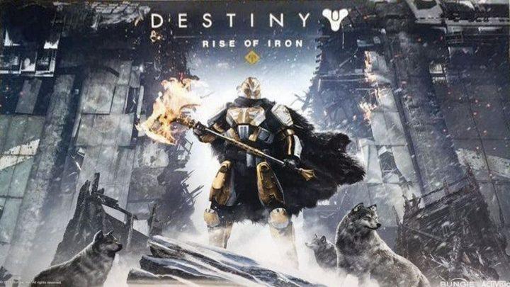 destiny_rise_of_iron.aaa
