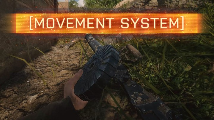 BF1-movement
