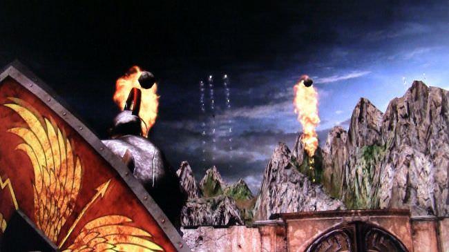 古代ローマが舞台のCoD、『CoD: Roman Wars』が開発一歩手前だった