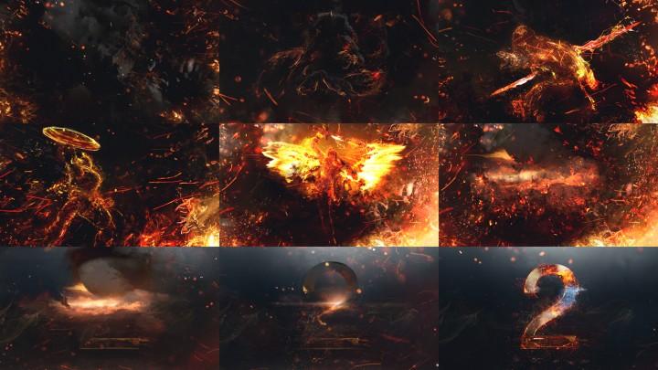 『Destiny 2(デスティニー 2)』