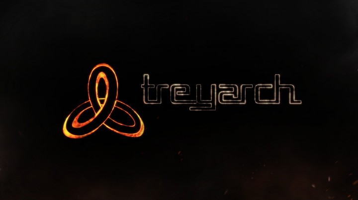 Treyarchが今年で設立20周年、『Black Ops』シリーズやゾンビモードの生みの親