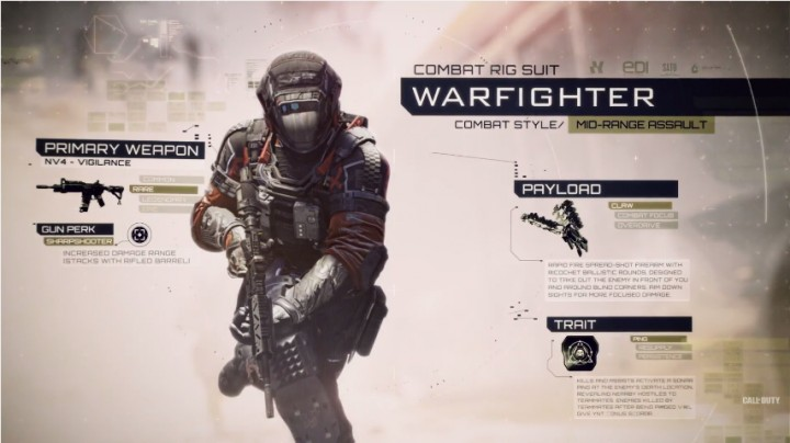 cod-iw-combat-rigs Warfighter