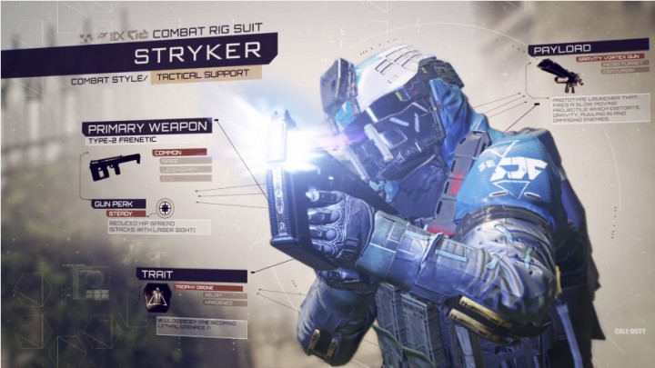 cod-iw-combat-rigs Striker