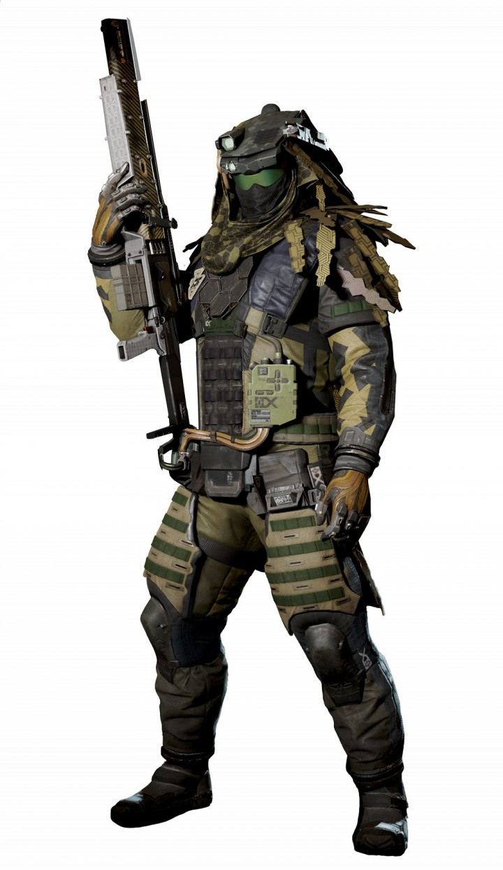 COD-Infinite-Warfare-MP-Rig-Phantom