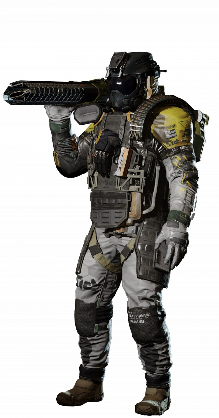 COD-Infinite-Warfare-MP-Rig-Stryker
