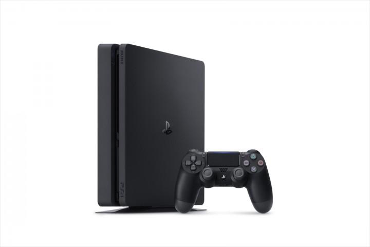 「新型PS4」と「PS4 Pro」、国内Amazonで予約受付開始