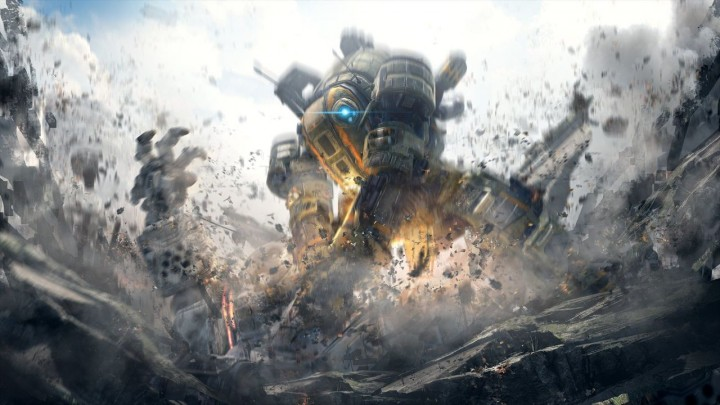 xtitanfall-2-ps4-jpg-pagespeed-ic-on_eawdc9g