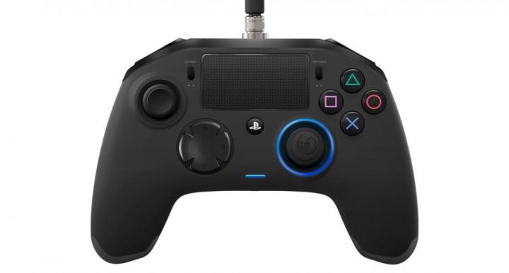 PS4 プロコントローラー