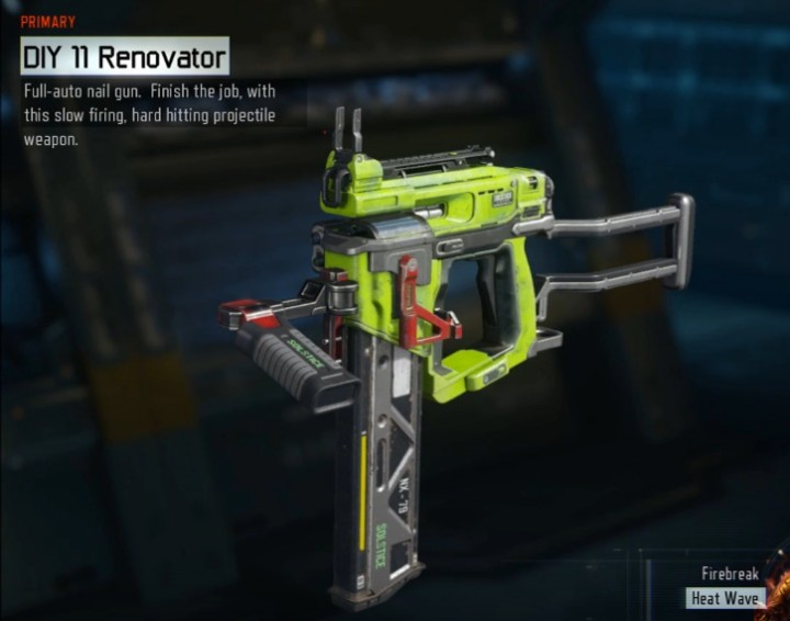 bo3-new-weapons-07