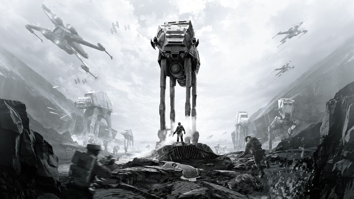https://www.amazon.com/Star-Wars-Battlefront-Ultimate-PlayStation-4/dp/B01MDNZOZP/ref=sr_1_1?ie=UTF8&qid=1477215900&sr=8-1&keywords=Star+Wars+Battlefront+Ultimate+Edition