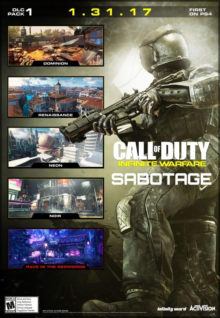 CoDIW-DLC1-SABOTAGE
