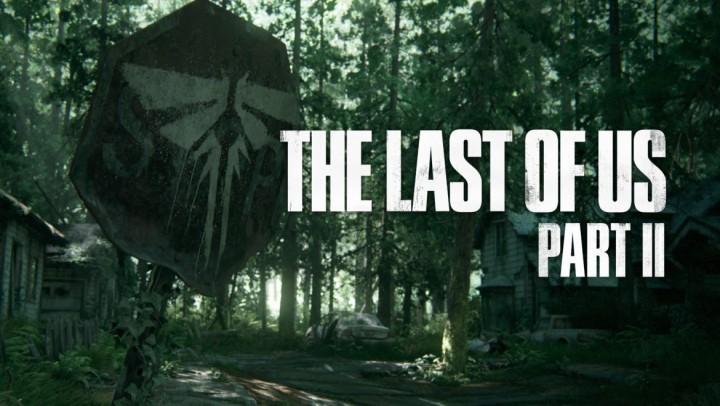 世界的名作の続編『The Last of Us Part 2(ラスト・オブ・アス パート2)』がアナウンス、成長したエリーが登場