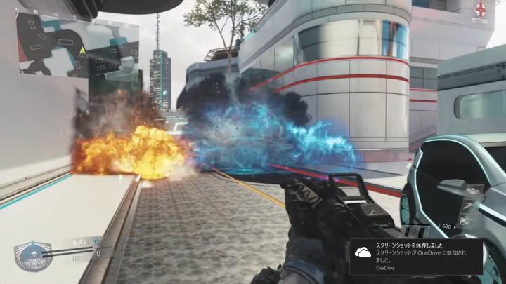 iw-sabotage-neon-3