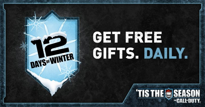 iw-winter-rewards