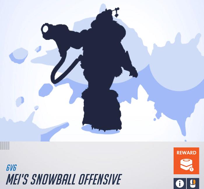 meis-snowball-offensive