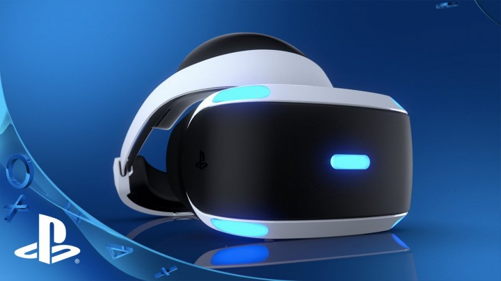 PS VR: 品薄続く PlayStation VR、国内での追加販売を4月29日より実施。高橋名人 vs 杉山愛の愉快なVRテニス対戦動画も