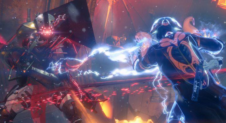 Destiny: 武器バランス調整アップデートは2月中旬配信、ショットガン以外の武器強化など