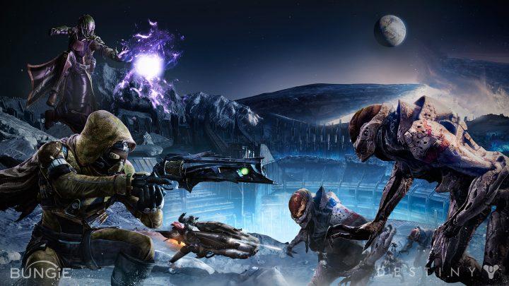 噂:『Destiny 2』リーク情報まとめ。引き継ぎありで発売日は2018年1〜3月?