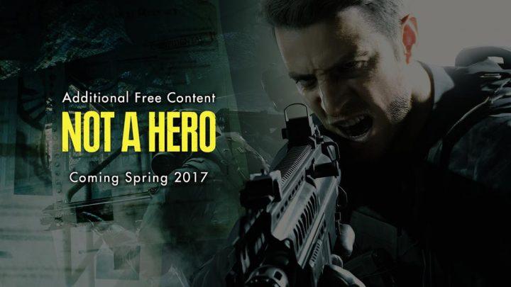 『バイオハザード7 レジデント イービル』 有料DLC「Banned Footage」と無料DLC「Not A Hero」概要、「Not A Hero」はクリス編?
