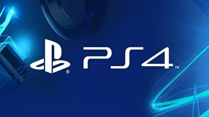 PS4:2016年の年末年始で620万台の実売達成、累計実売台数は5,340万台に到達