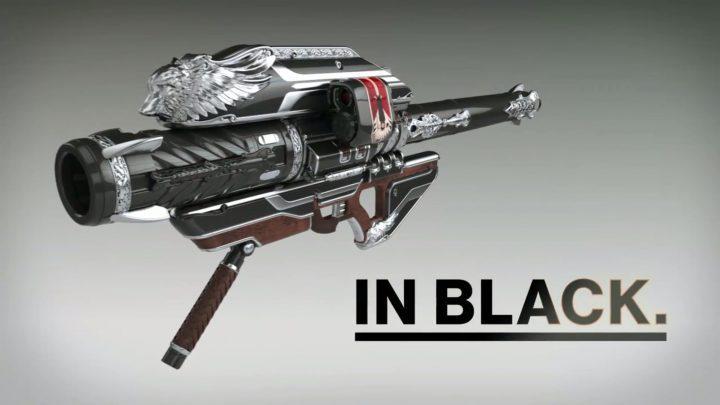 """Destiny: マクファーレントイズから実物大""""鉄のギャラルホルン""""をはじめ各種フィギュアが正式発表、販売は世界中を対象"""