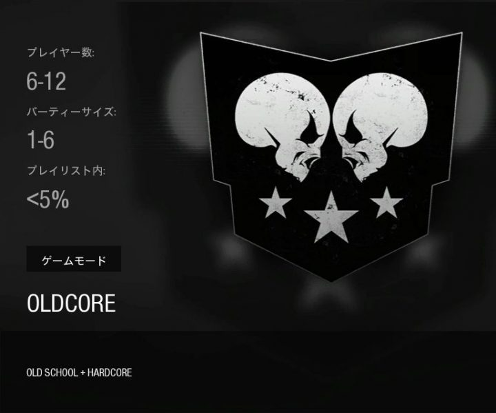 CoDMWR-Oldcore-03