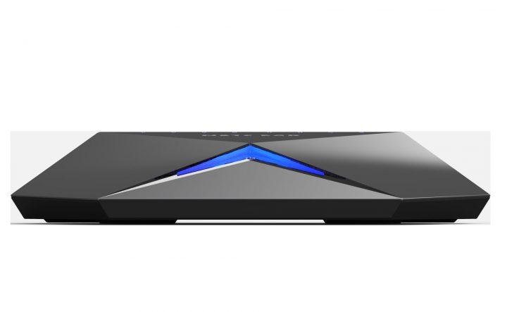 オンラインゲームと動画ストリーミング配信に最適なスイッチングハブ『Nighthawk S8000』発売へ、10%ディスカウントで先行予約受付中