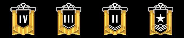 R6-velvet-shell-feature-rank-gold_282828