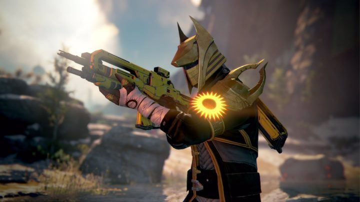 Destiny: 武器バランス調整を含む臨時修正2.5.0.2のプレビュー配信まとめ、PvP中に死亡すると特殊弾薬を失うように