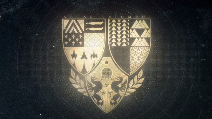 Destiny: 最後のコンテンツ「勝利の時代」が3月末に配信決定、『Destiny 2』への引き継ぎ項目も発表