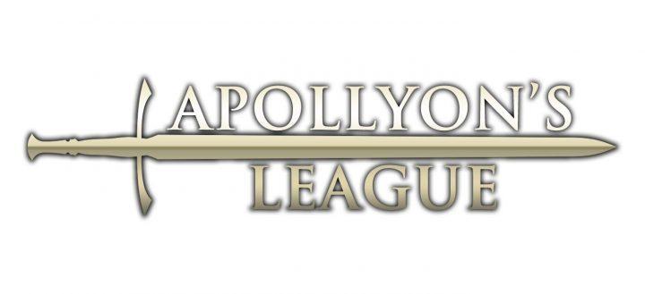 フォーオナー:プロゲーマー参戦の「アポリヨンズリーグ」開催、一般参加&賞金あり