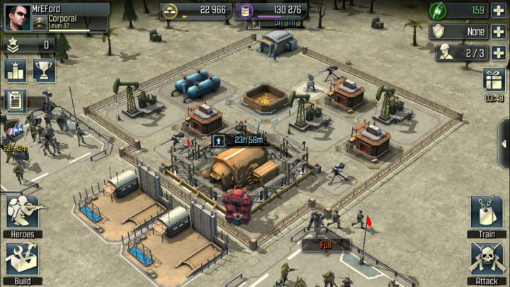 CoDモバイル: Activision、中国ELEXと『Call of Duty』のモバイルゲーム開発契約を締結