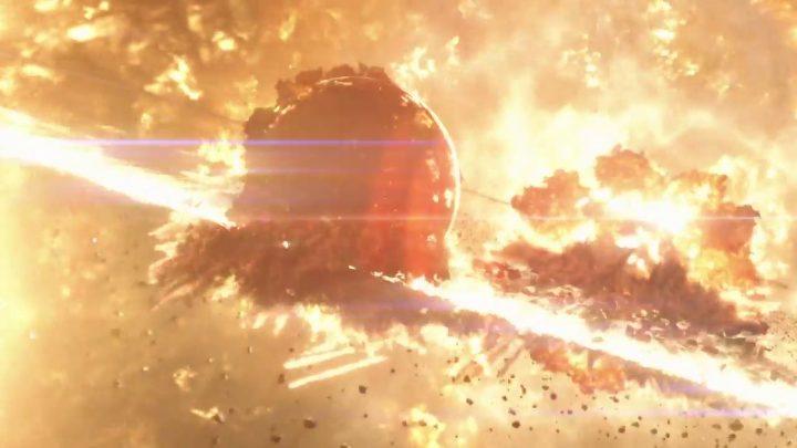 Destiny 2(デスティニー 2)