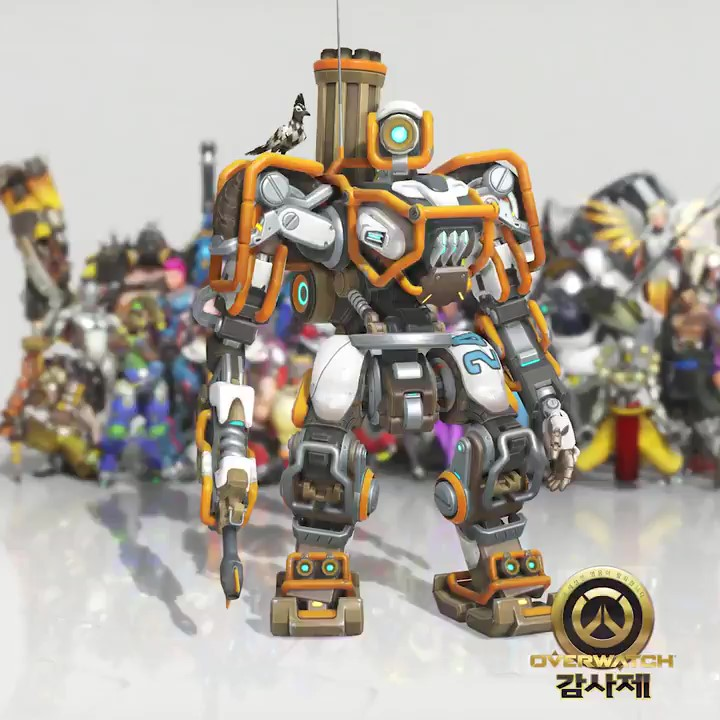 ow-newskin-bastion