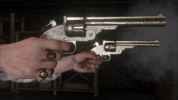 RDR2『Red Dead Redemption 2』:待望の新情報、9月29日深夜0時公開