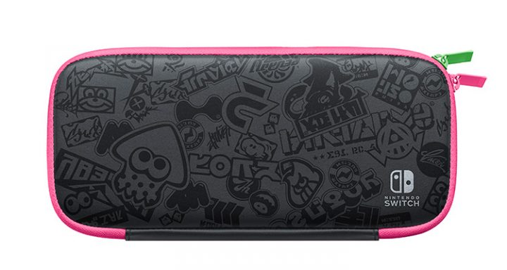 splatoon2-casefront