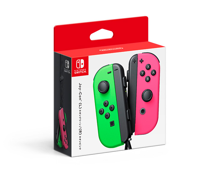 splatoon2-joycon