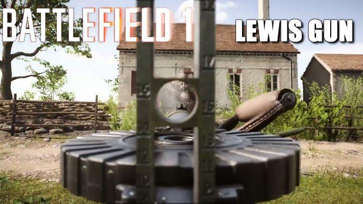 BF1-LEWISGUN