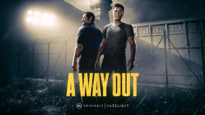 The_Way_Out_
