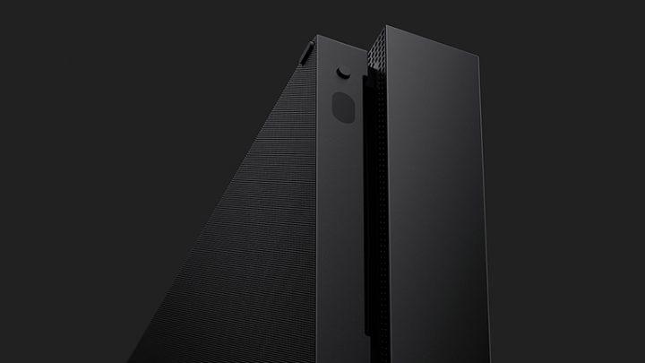 PS5と次世代Xboxの発売日は「最短で2019年」  ユービーアイソフトが予想
