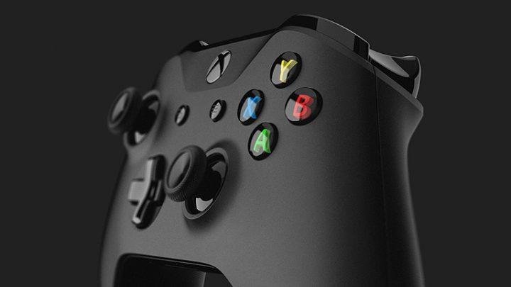 Xbox Oneの深刻なタイトル不足「二流プラットフォームとして見られる可能性がある」