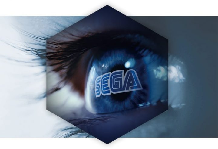 sega_eye