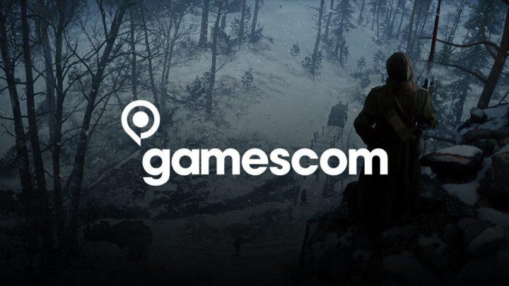 BF1: 第2弾拡張パック「In the Name of the Tsar」の新情報が8月のgamescomで解禁、未公開マップや新武器など
