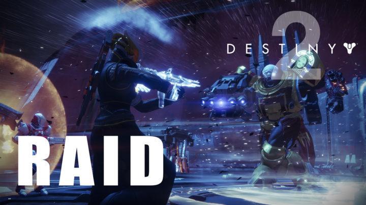 Destiny2-RAID