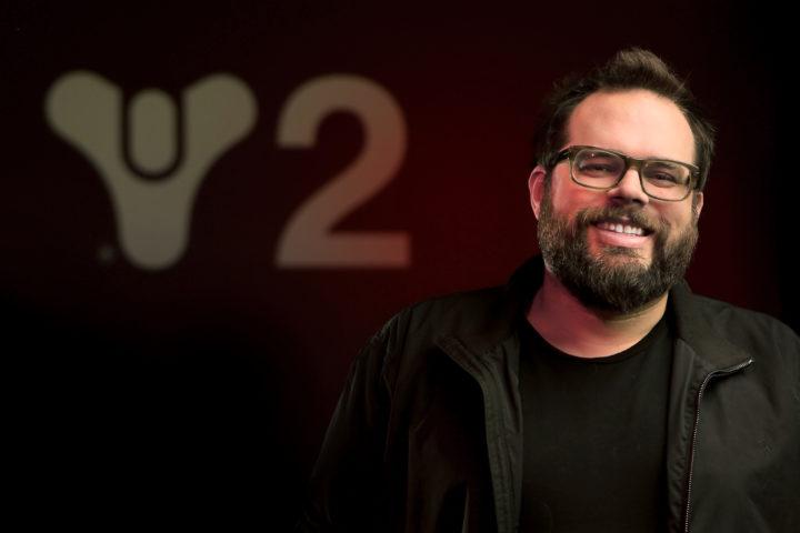 Destiny 2: レイドは発売から3〜7日後に解禁か、解禁スケジュールは「邪神、滅びる」「機械の天罰」に近いと発言